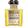 купить парфюм Roja Dove United Arab Emirates Spirit Of The Union