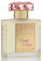 духи Roja Dove Candy Aoud