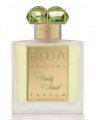духи Roja Dove Fruity Aoud
