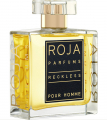 парфюмерная вода Roja Dove Reckless Pour Homme