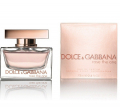 парфюмерная вода Dolce and Gabbana Rose The One