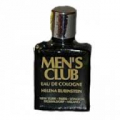 одеколон Helena Rubinstein Men's Club