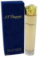 парфюмерная вода S.T._Dupont_pour_Femme