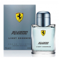 туалетная вода Scuderia Ferrari Light Essence