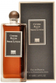парфюмерная вода Serge_Lutens_Chypre_Rouge