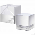 туалетная вода Shiseido Zen for Men White Heat Edition
