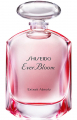 парфюмерная вода Shiseido Ever Bloom Extrait Absolu
