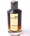 парфюмерная вода The Aoud