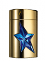 туалетная вода Thierry Mugler A*Men Gold Edition