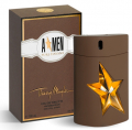 туалетная вода Thierry Mugler A*Men Pure Havane