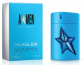 Thierry Mugler A Men Ultimate