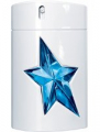 туалетная вода Thierry Mugler AMen Pure Energy