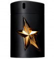 туалетная вода Thierry Mugler A*Men Pure Malt Creation