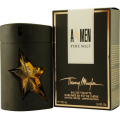 туалетная вода Thierry Mugler AMen Pure Malt