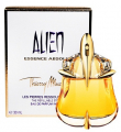 парфюмерная вода Thierry Mugler Alien Essence Absolue
