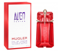 Thierry Mugler Alien Fusion