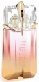 Thierry Mugler Alien Sunessence Edition Limitee 2011 Or d`Ambre