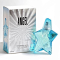 туалетная вода Thierry Mugler Angel Sunessence Edition Bleu Lagon