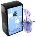 Thierry Mugler Angel Garden Of Stars - Violette Angel