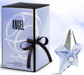парфюмерная вода Thierry Mugler Angel Precious Star 20th Birthday Edition