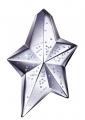 парфюмерная вода Thierry Mugler Angel Silver Brilliant Star