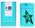 Thierry Mugler Kryptomint
