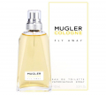 Thierry Mugler Mugler Cologne Fly Away