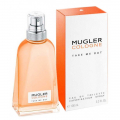 Thierry Mugler Mugler Cologne Take Me Out