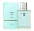 Tiffany Tiffany for Men Sport
