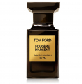 Tom Ford Fougere d Argent