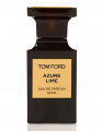 Tom Ford Private Blend Azure Lime, унисекс парфюмерия Тома Форда
