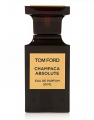Tom Ford Private Blend: Champaca Absolute