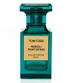 Tom Ford Private Blend: Neroli Portofino