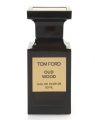 парфюмерная вода Tom Ford Private Blend: Oud Wood