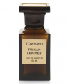 парфюмерная вода Tom Ford Private Blend: Tuscan Leather