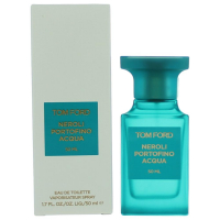 Tom Ford Sole Di Positano Acqua