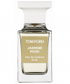 парфюмерная вода Tom Ford White Musk Collection Jasmin Musk