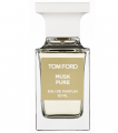 Tom Ford White Musk Collection Musk Pure