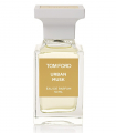 Tom Ford White Musk Collection Urban Musk
