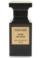 Tom_Ford_Private_Blend_Noir_de_Noir