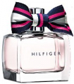 парфюмерная вода Tommy Hilfiger Hilfiger Woman Cheerfully Pink
