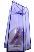 парфюмерная вода Paco Rabanne Ultraviolet Liquid Metal for Woman