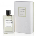парфюмерная вода Van Cleef Arpels Collection Extraordinaire Muguet Blanc