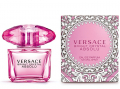 туалетная вода Versace Bright Crystal Absolu 2014