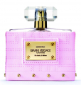парфюмерная вода Versace Couture Tuberose