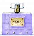 парфюмерная вода Versace Couture Violet