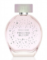 туалетная вода Victoria's Secret Frosted Bloom