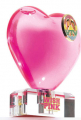 парфюмерная вода Victoria's Secret Life Is Pink Wish Pink