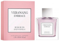 туалетная вода Vera Wang Embrace Rose Buds and Vanilla