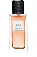 Yves Saint Laurent Caban